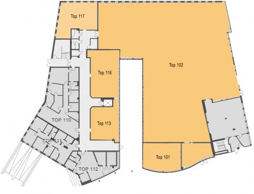 Erdgeschoss 2