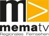 MEMATV-regFern 2019