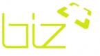 biz_logo.jpg