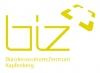 logo biz 4c
